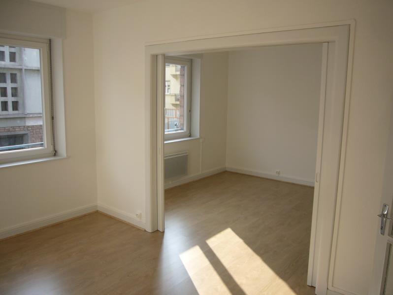 Sale building St die 189000€ - Picture 13