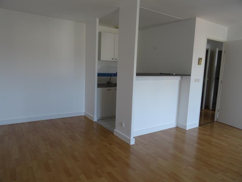 Rental apartment Sarcelles 770€ CC - Picture 3