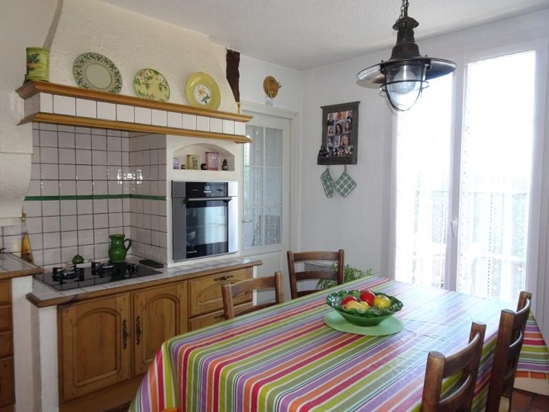 Venta  casa Aussonne 294000€ - Fotografía 4