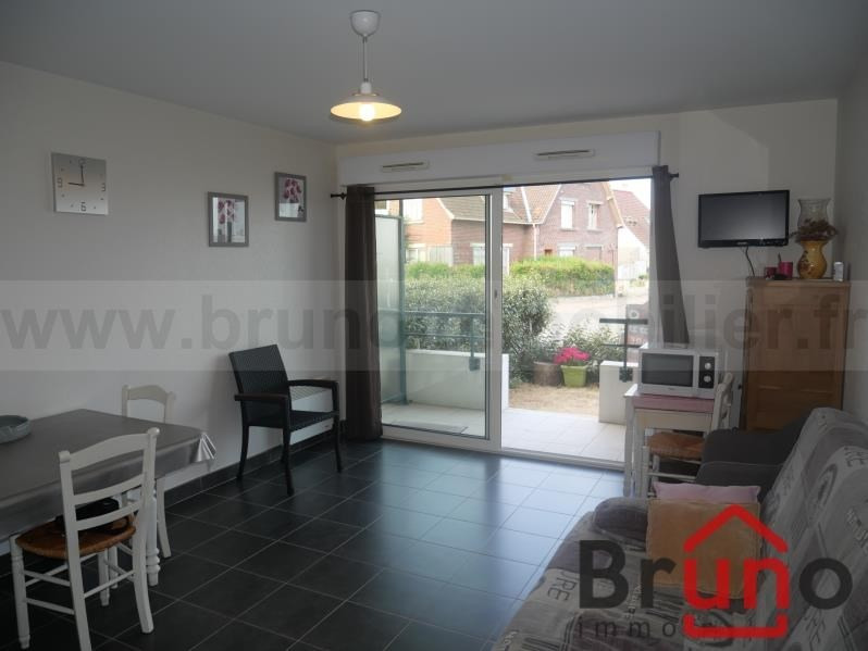Vente appartement Le crotoy 159 400€ - Photo 5