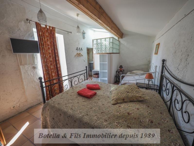 Verkoop van prestige  huis Uzes 810000€ - Foto 11