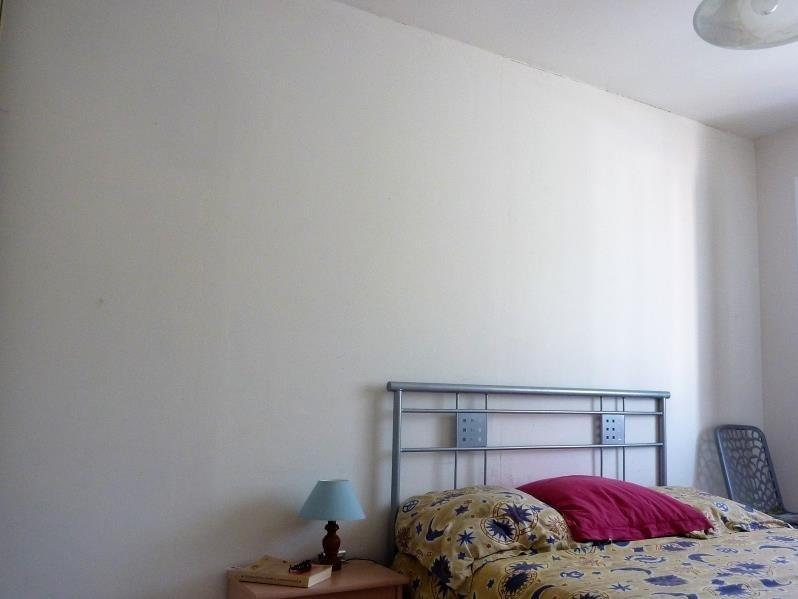 Vente maison / villa Dolus d'oleron 251600€ - Photo 14