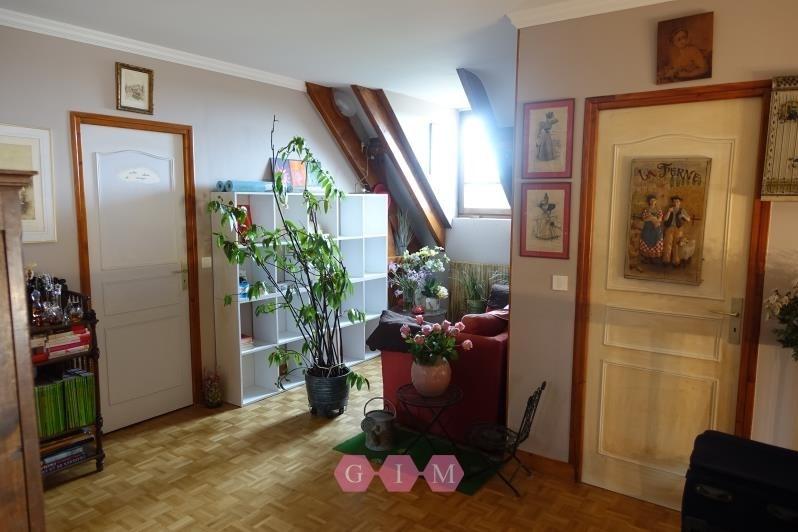Vente maison / villa Triel sur seine 609000€ - Photo 5