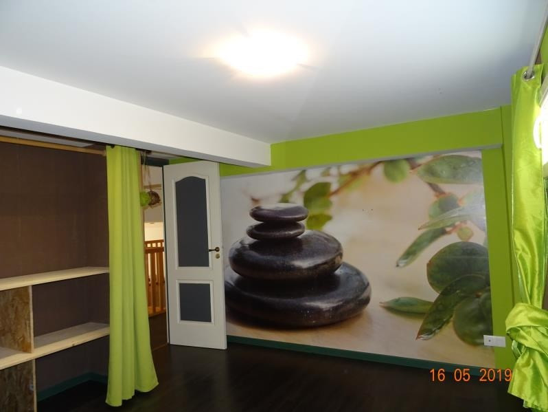 Revenda apartamento Bueil 7 mn 189000€ - Fotografia 7