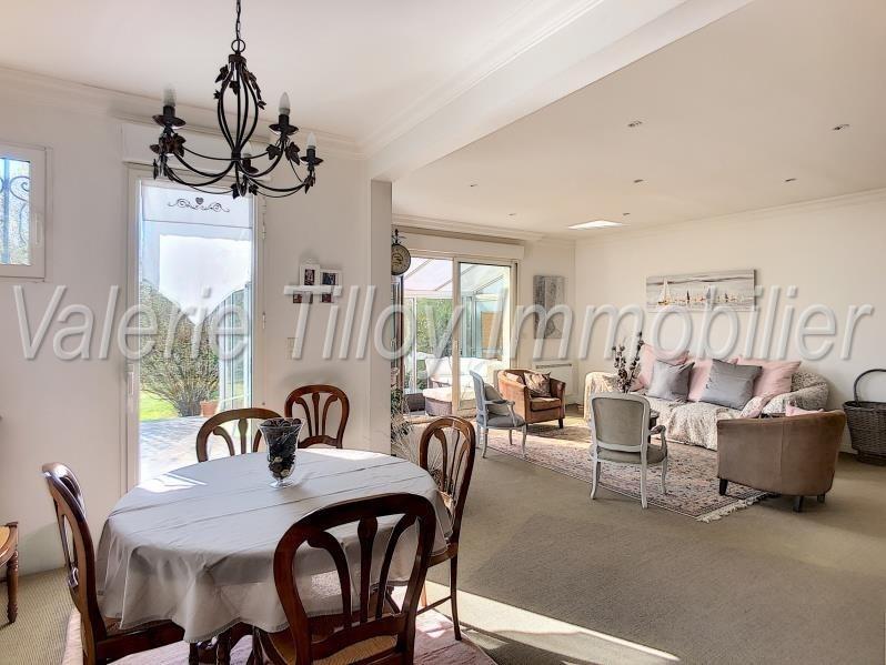 Verkoop  huis Bruz 509110€ - Foto 3