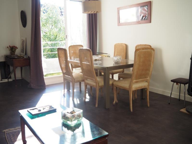 Revenda residencial de prestígio casa Boulogne-billancourt 1790000€ - Fotografia 3