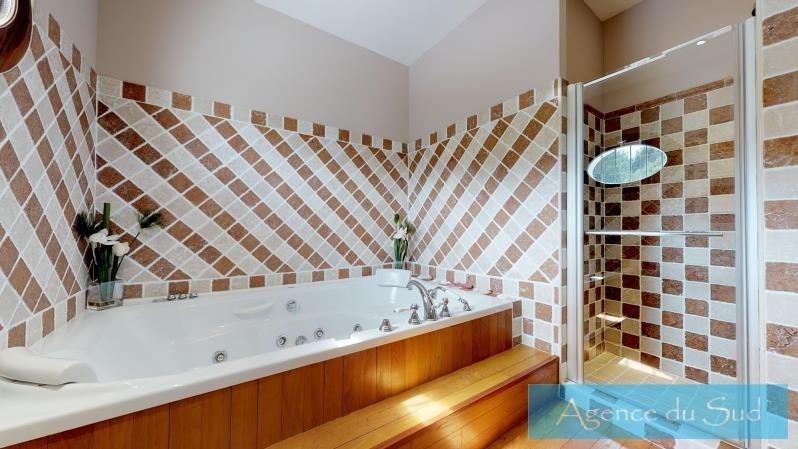 Vente de prestige maison / villa St cyr sur mer 1150000€ - Photo 6