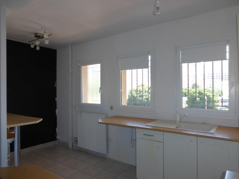 Vente appartement Toulon 149 000€ - Photo 4