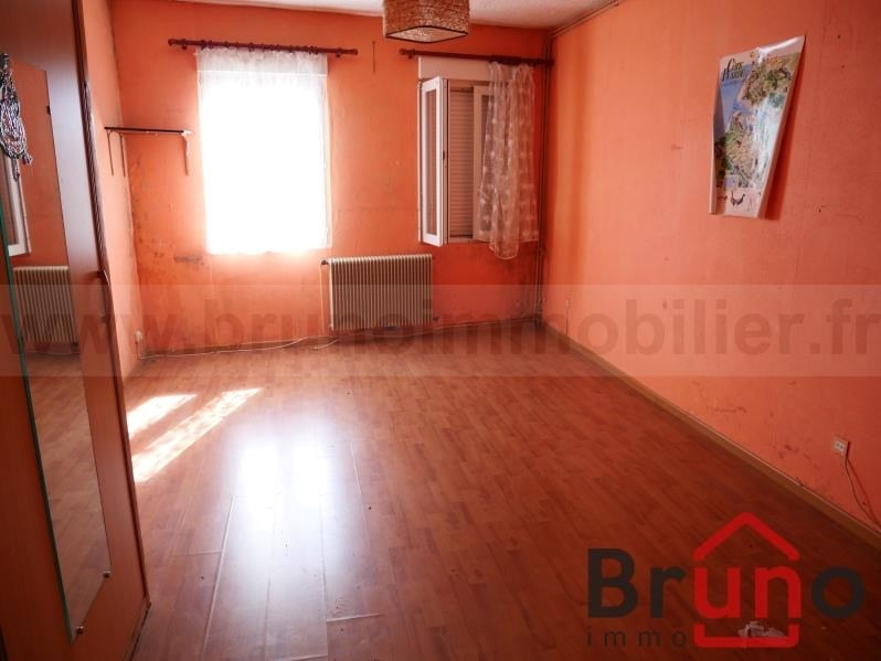 Revenda casa Noyelles sur mer 95500€ - Fotografia 8