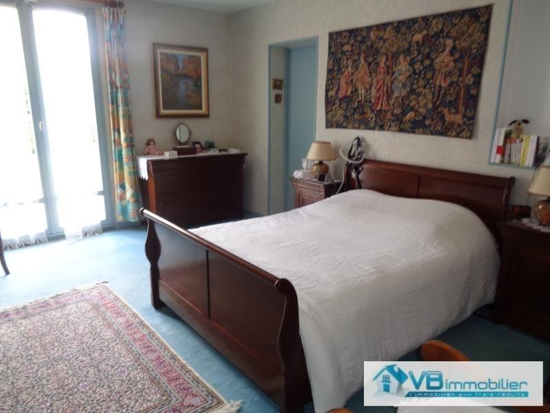 Sale house / villa Pontault combault 480000€ - Picture 5