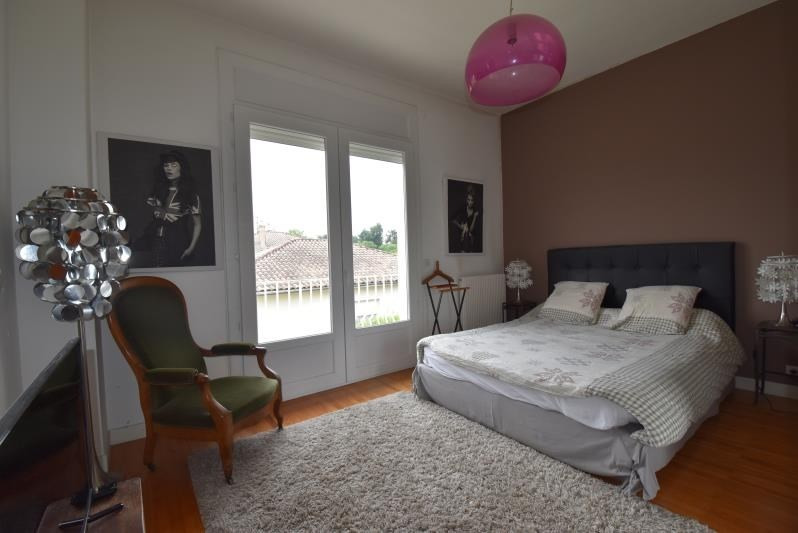 Deluxe sale house / villa Cauderan 997500€ - Picture 10