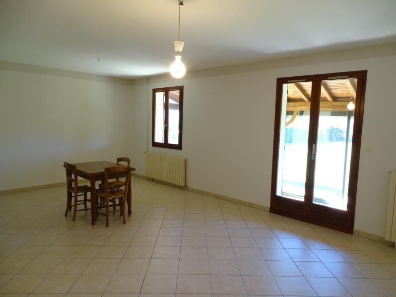 Venta  casa Marssac sur tarn 235000€ - Fotografía 3