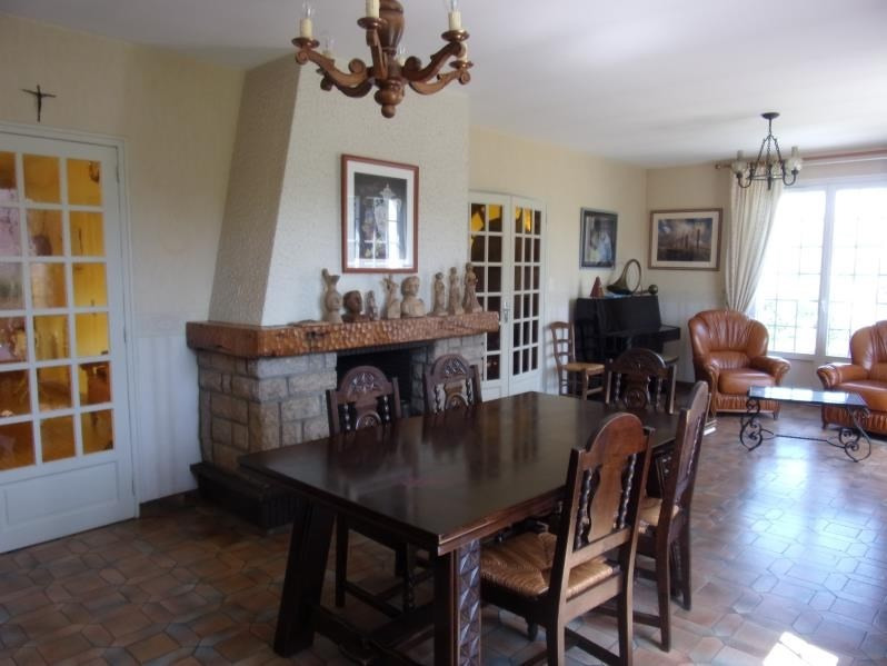 Vente maison / villa Cornille 261250€ - Photo 5
