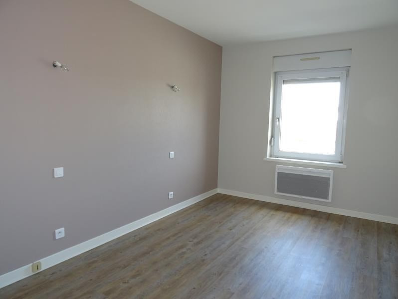 Location appartement Le coteau 450€ CC - Photo 7