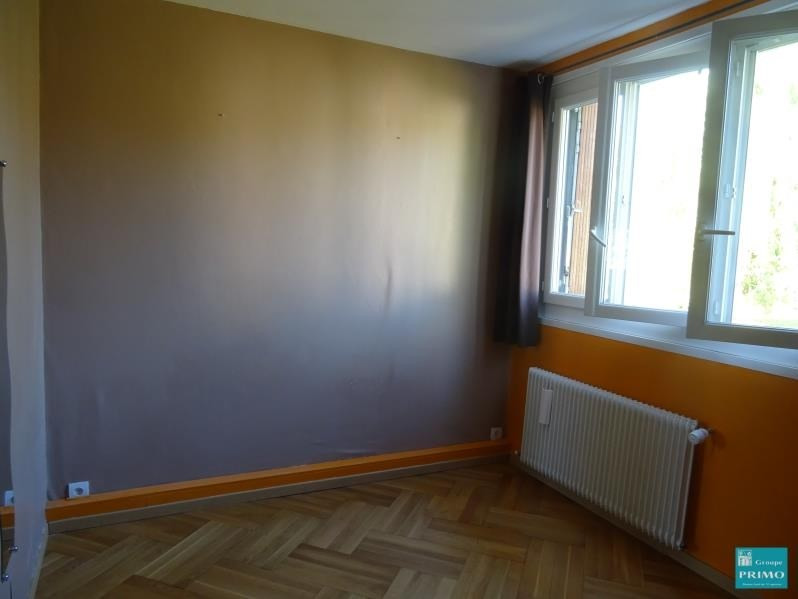 Vente appartement Verrieres le buisson 250 000€ - Photo 6
