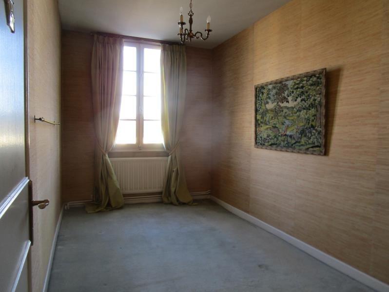Deluxe sale house / villa Montpon menesterol 199000€ - Picture 8
