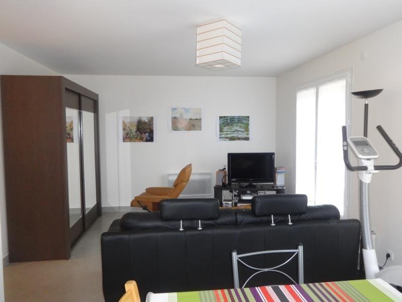 Location appartement Vernon 776€ CC - Photo 2
