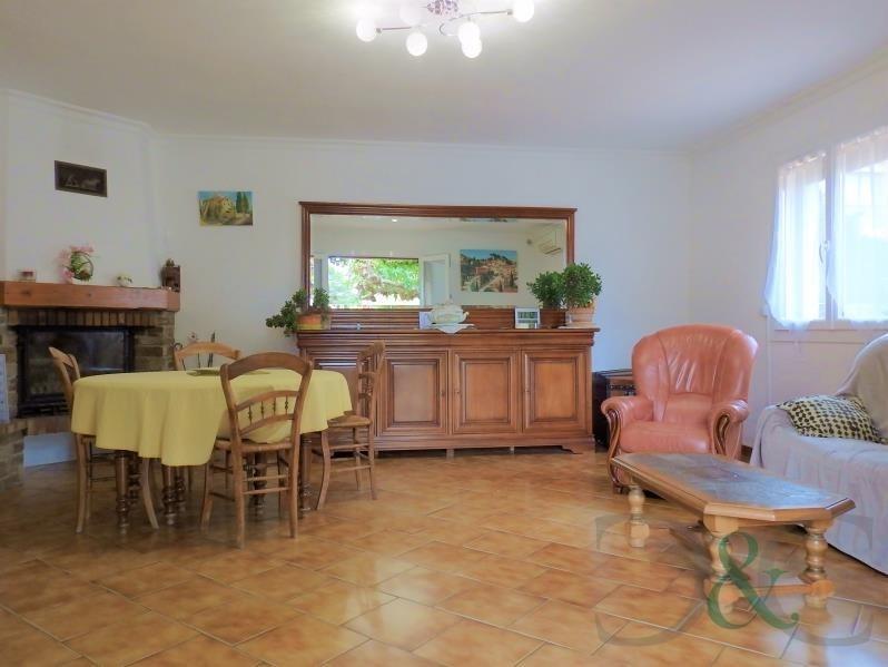 Vente maison / villa Bormes les mimosas 395200€ - Photo 3