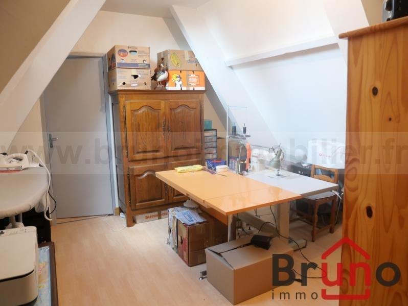 Sale house / villa Vron 149000€ - Picture 8