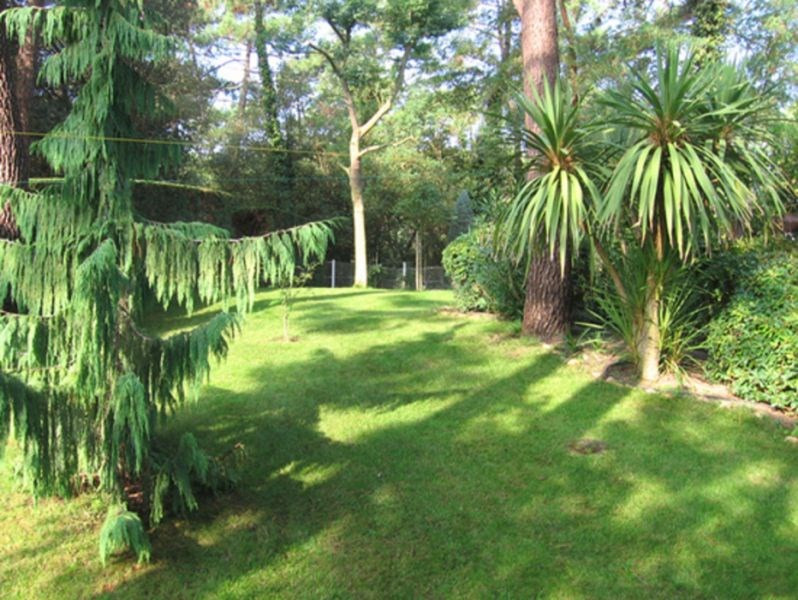 Vente de prestige maison / villa La palmyre 728000€ - Photo 12