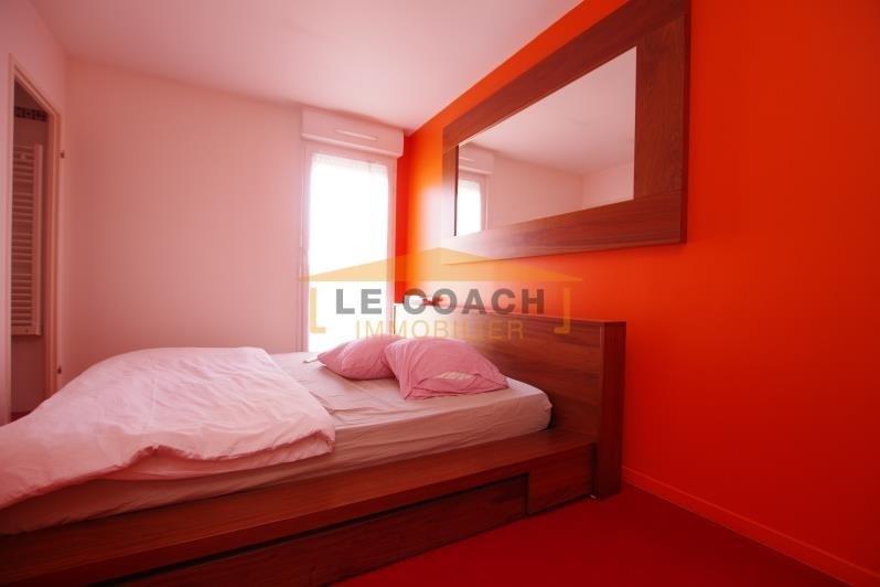 Sale apartment Lagny sur marne 350000€ - Picture 8