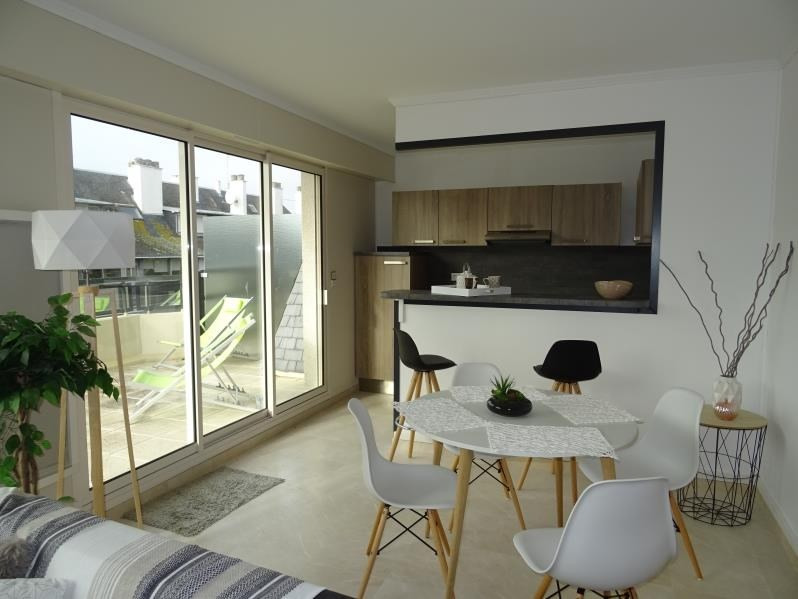 Vente de prestige appartement La baule 680 000€ - Photo 3