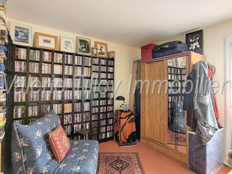 Revenda casa Rennes 367425€ - Fotografia 8