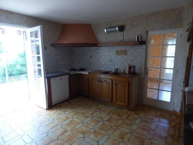 Sale house / villa Pont de larn 175 000€ - Picture 3