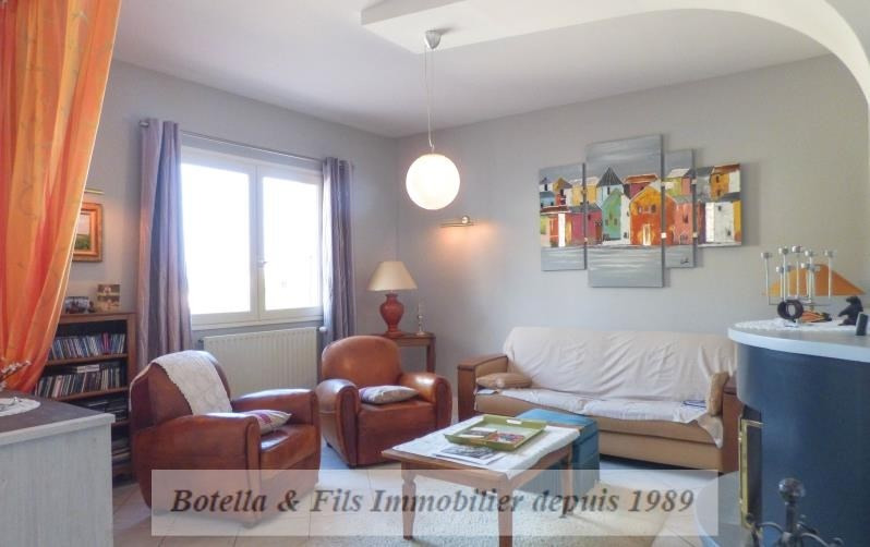 Verkoop van prestige  huis Bagnols sur ceze 600000€ - Foto 5
