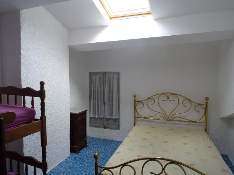 Vente maison / villa Vendres 77 000€ - Photo 3