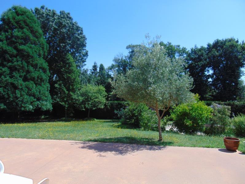 Vente maison / villa Cholet 366800€ - Photo 7