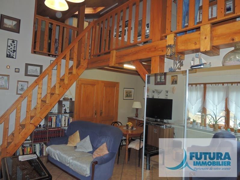 Vente maison / villa Schoeneck 249000€ - Photo 5