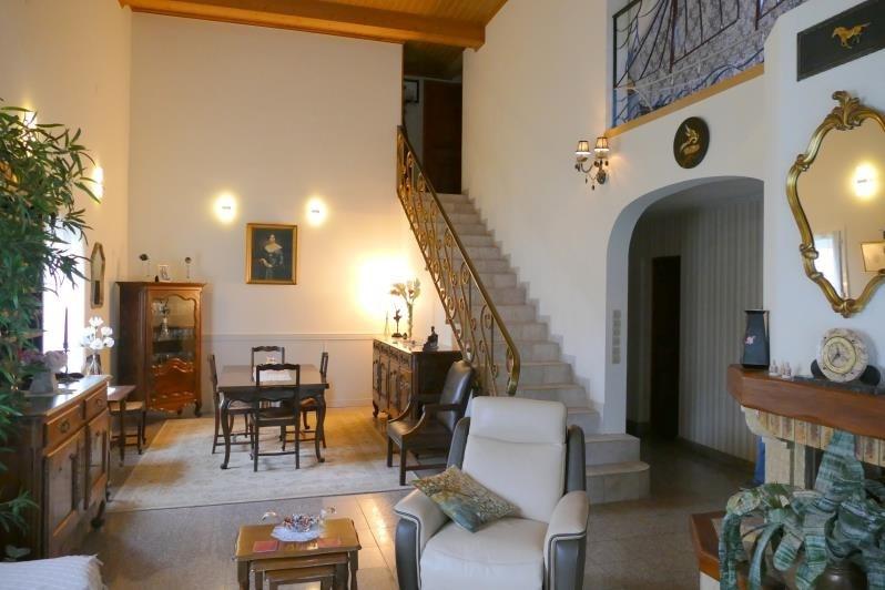 Vente de prestige maison / villa St georges de didonne 420000€ - Photo 6