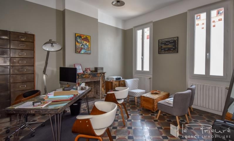 Vendita casa Albi 475000€ - Fotografia 4