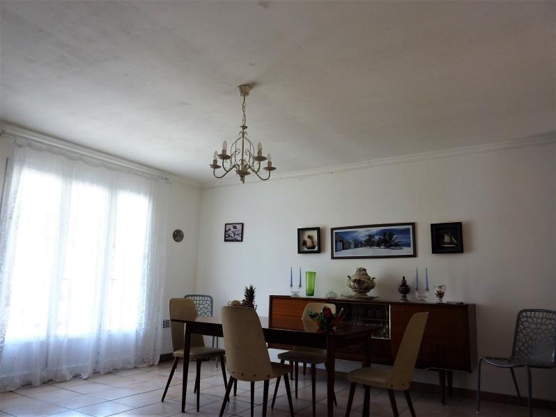Vente maison / villa Dolus d'oleron 251600€ - Photo 12
