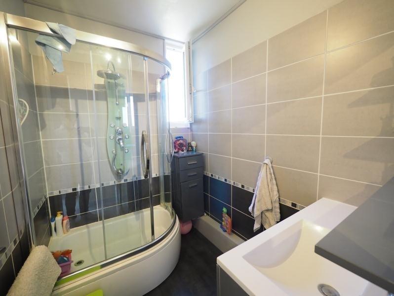 Sale apartment Bois d'arcy 166000€ - Picture 6