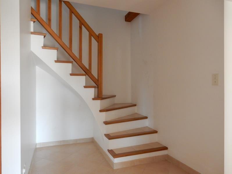 Vente maison / villa Dolus d'oleron 344000€ - Photo 8