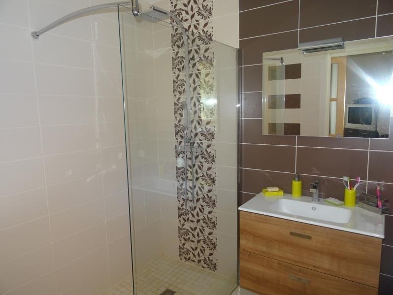 Sale house / villa Cheffes 239000€ - Picture 4
