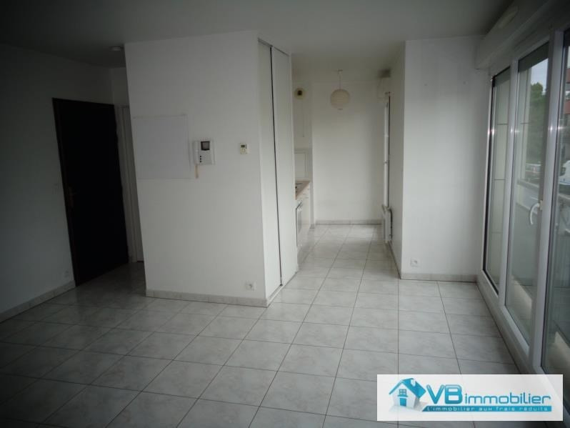 Vente appartement Savigny sur orge 139 000€ - Photo 2