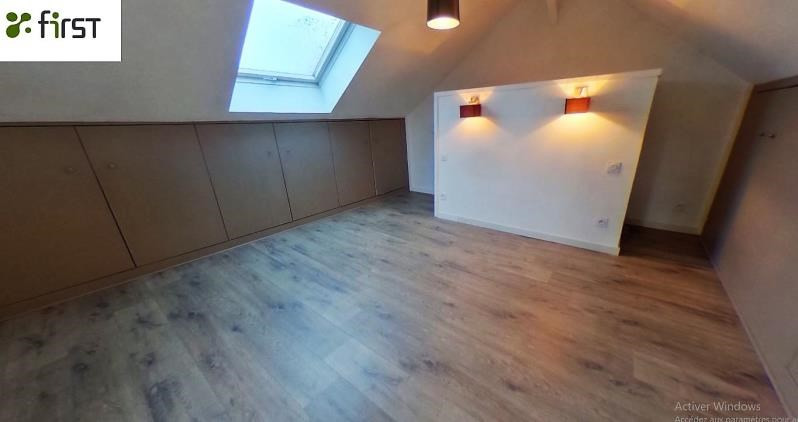 Deluxe sale apartment Annecy 585 000€ - Picture 5