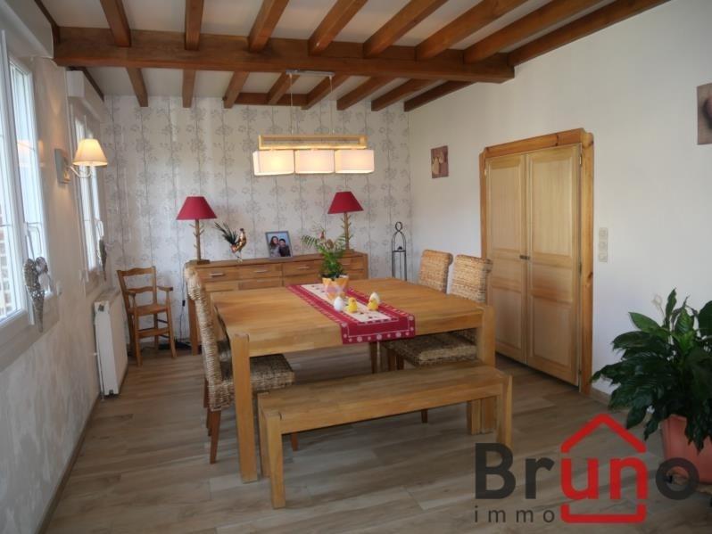 Vente maison / villa Nouvion 252000€ - Photo 5