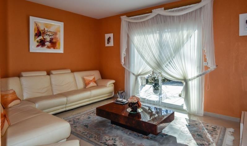 Vente maison / villa Puygouzon 485000€ - Photo 6