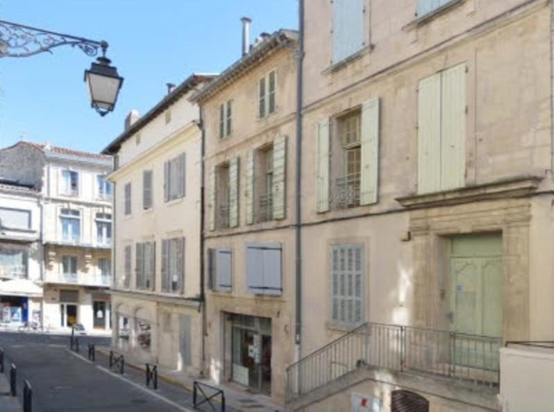 出售 公寓 Arles 339500€ - 照片 1
