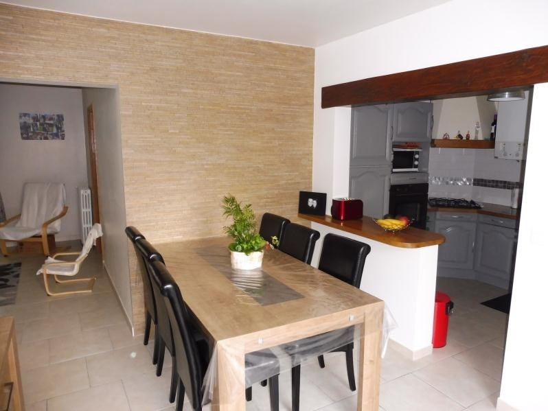 Vente appartement Villemomble 219 000€ - Photo 1