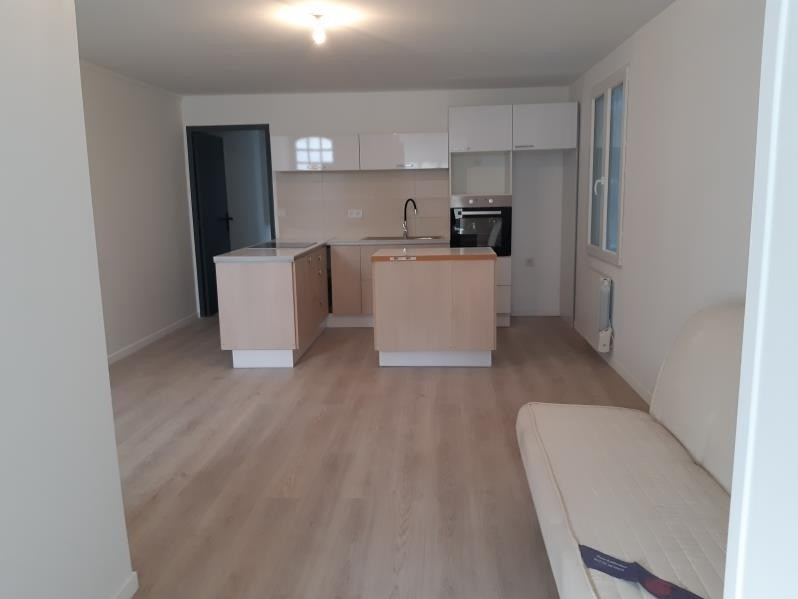 Vente appartement Hendaye 188 000€ - Photo 3