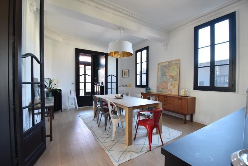 Deluxe sale house / villa Pessac 1295000€ - Picture 7