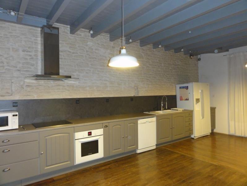 Vente maison / villa Niort 157500€ - Photo 6
