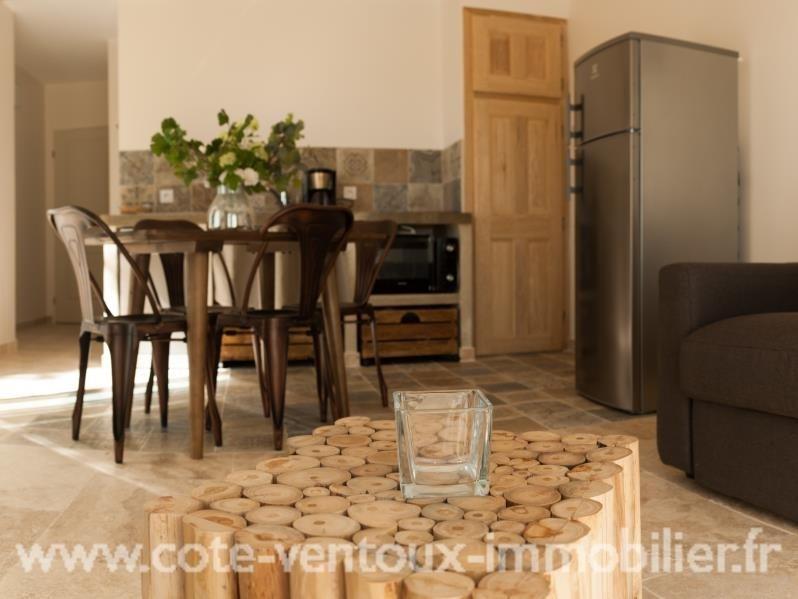 Verkoop van prestige  huis Mazan 640000€ - Foto 11