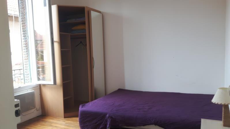 Sale apartment L hay les roses 159000€ - Picture 5