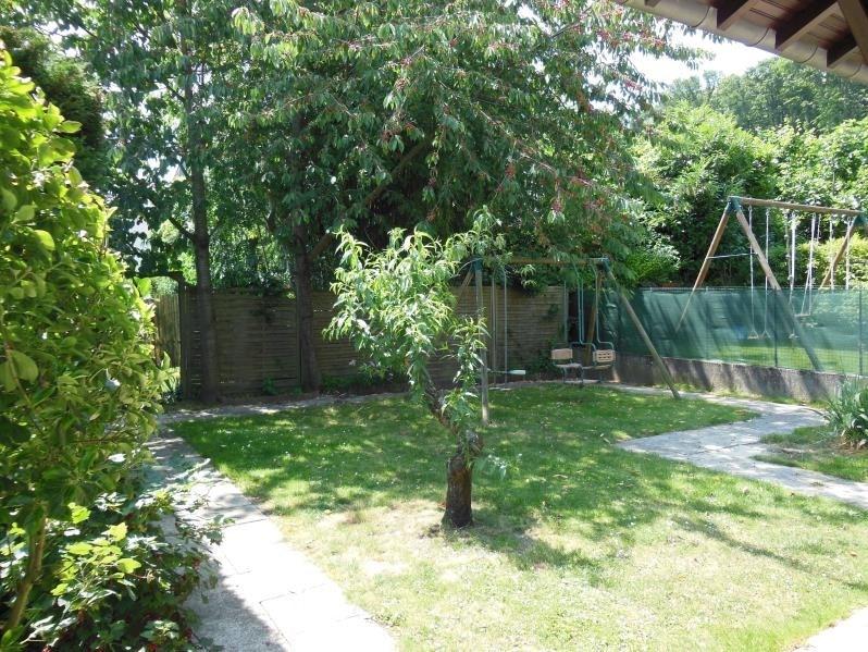 Rental house / villa Chaville 2500€ CC - Picture 10